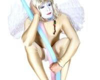 clown-spettacoli-milano-magia-festival-mimo-03