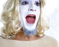 clown-spettacoli-milano-magia-festival-mimo-05