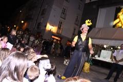 clown-spettacoli-milano-magia-02