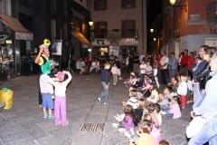 clown-spettacoli-milano-magia-04