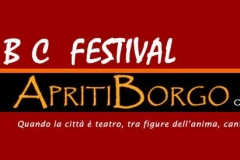 clown-spettacoli-milano-magia-festival-06
