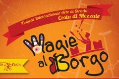 clown-spettacoli-milano-magia-festival-07