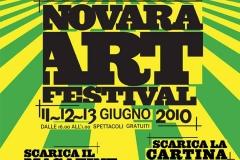 clown-spettacoli-milano-magia-festival-08